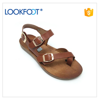 New Premium Flat Sandals Shoes Women