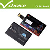 corporate giveaways usb sim card adapter for laptops