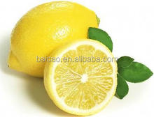 Pure and natural Lemon oil, lemon fragrance, facoty directly supply