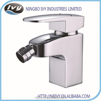 Hot-Selling high quality low price single lever mono bidet mixer