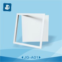 Aluminum False Ceiling Access Ceiling Panel
