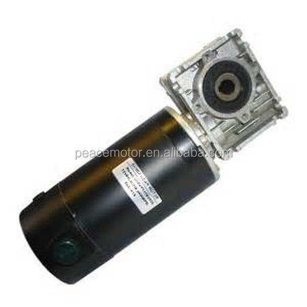 Flange mounted 12v dc electric motor 250w buy 12v dc for Flange mounted motor catalogue