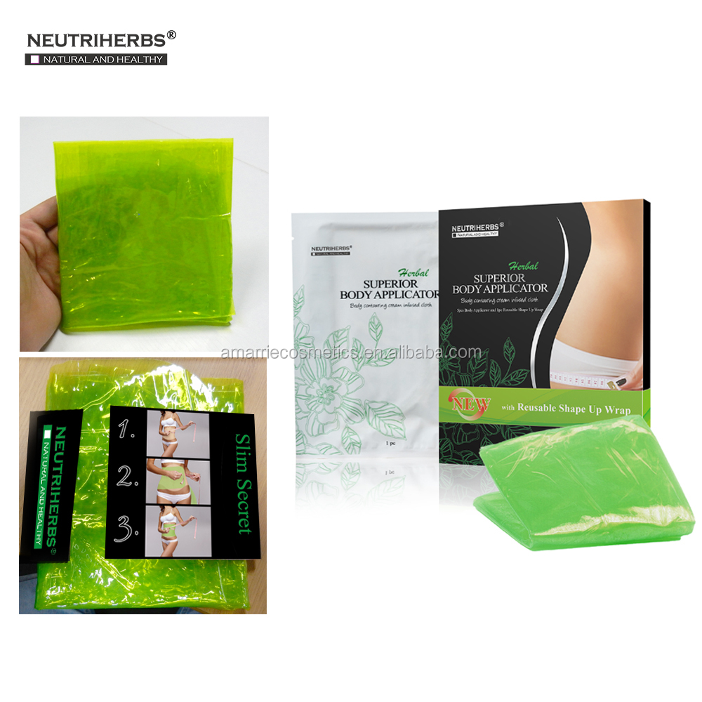 No Side Effect Fat Burner Slimming Gel Product Body Applicator it really works well for <strong>beauty</strong>