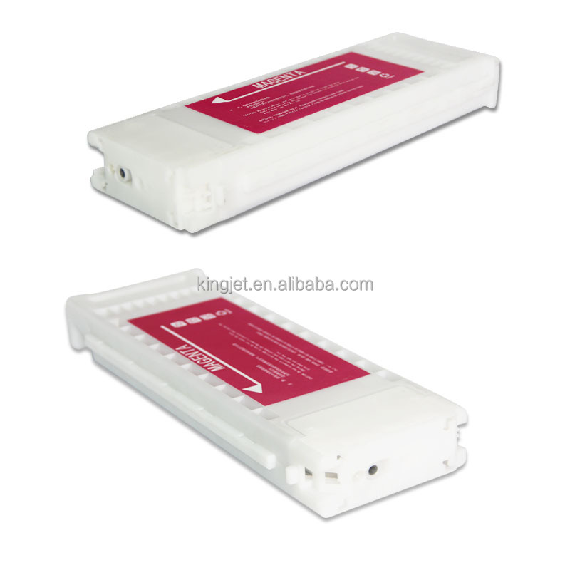 T7101 cartridge compatible for Epson surelab SL-D3000 printer