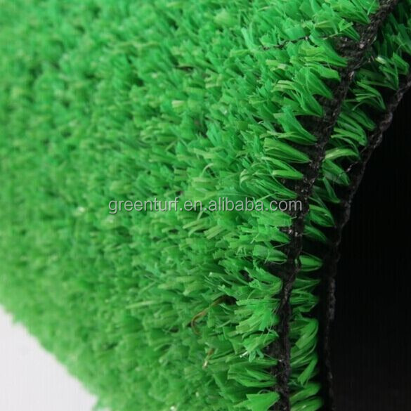 Installing Artificial Grass Cost Low