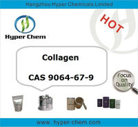 HP90566 CAS 9064-67-9 pure Collagen