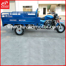 KAVAKI Electric Tricycle, Electric Rickshaw, Autorickshaw, Three Wheeler, Tuktuk, Pedicab, Trike,Trishaw