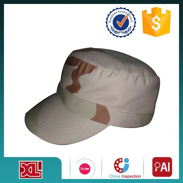 Latest Wholesale OEM Design new style black military beret hats with good offer