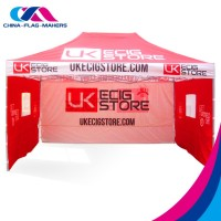 china big large event promotion marquee tent , outdoor pop up tent wholesale