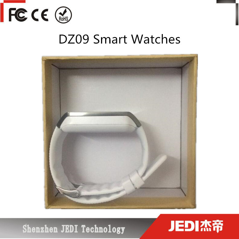 mobile phone wrist watch cell phone watch android dz09 smart watch gh1907