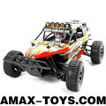 18090 1:18 electric truck 4WD Electric Power Remote Control Trophy Truck
