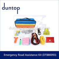 Wholesale Road Emergency Assistance Car Tool Kit