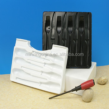 Hand Tools,Combination Type and double blister card Package soldering tools