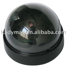 Color CCD Dome Camera / CCTV Products / Surveillance Camera