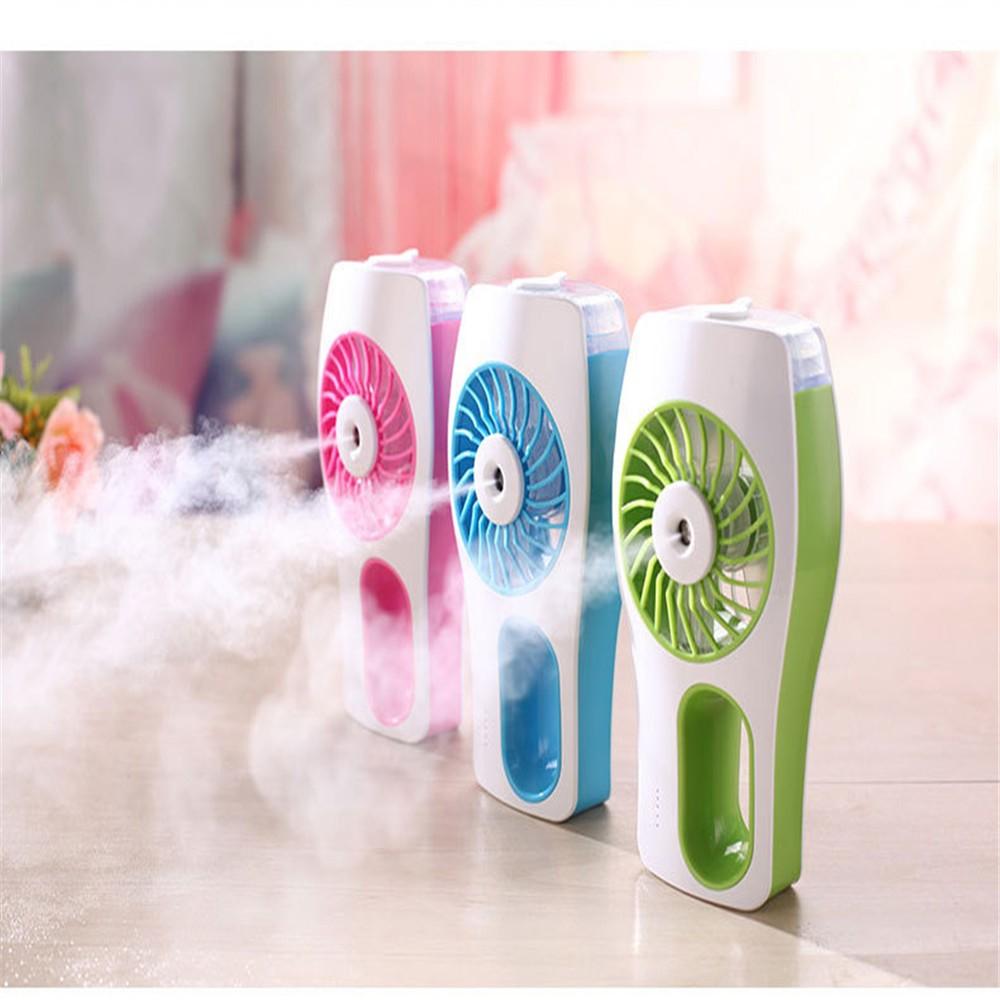 amazon hot sell super mini usb humidifier desk fan buy usb rh wholesaler alibaba com dyson desk fan amazon dyson desk fan amazon