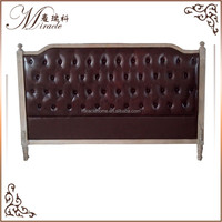2016 new products patent solid wood furniture frames for upholstery