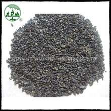 Excellent quality factory direct sales natural green pearl tea
