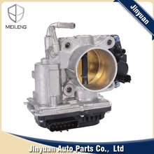 Chinese wholesale companies genuine auto throttle body novelty products for import