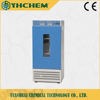 Microcomputer Temperature Controller Natureform Incubator For