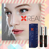 Cosmetic item eyebrow grow serum eyebrow growth products