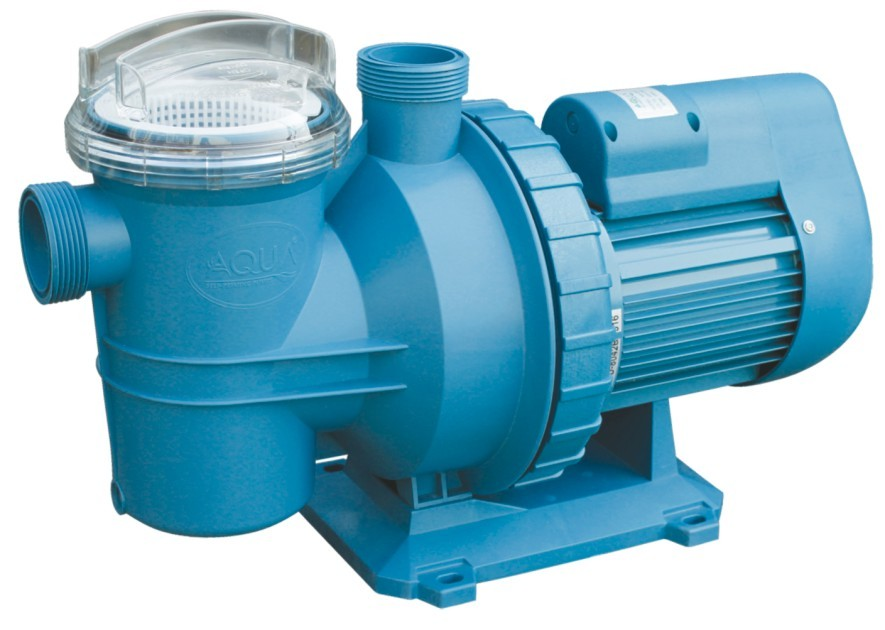 Swim Centrifugal Submersible Heat Pump Hot Water Circulation Pump Buy Centrifugal Submersible
