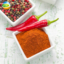 Best selling dehydrated non-polluted sweet chili powder