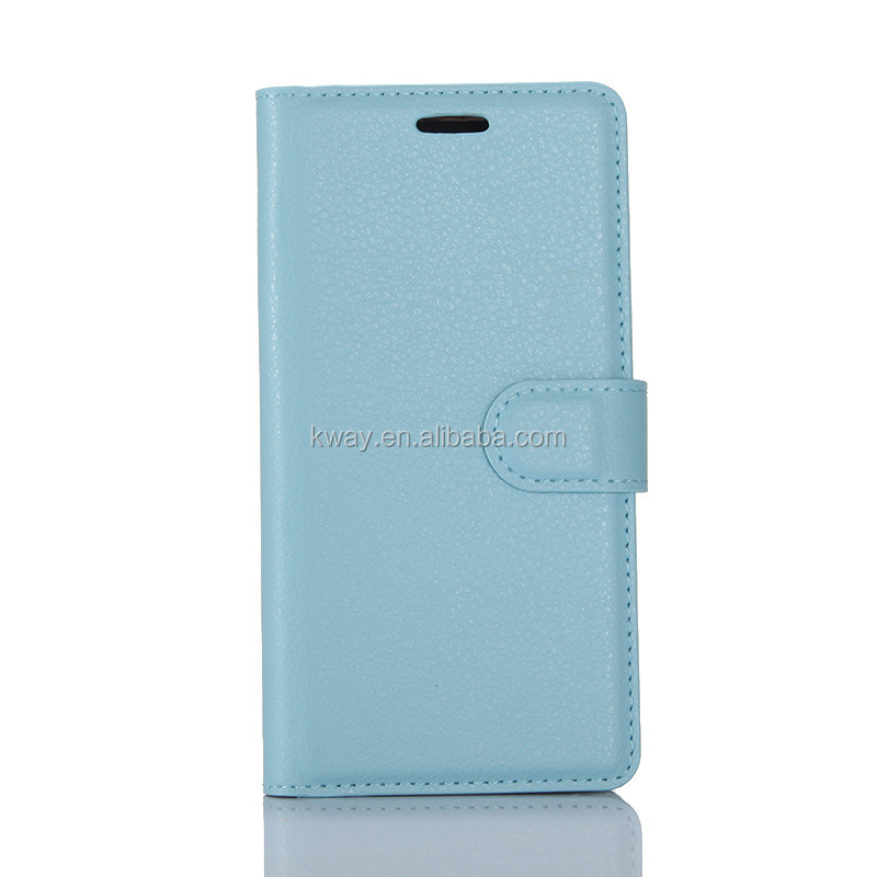 A3 A5 2017 J1 J3 J5 J7 2016 Core 2 Grand Prime Leather Flip Cover Wallet Case for Samsung Galaxy S8 S4 S5 mini S6 S7 edge Plus