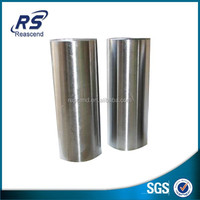Direct Factory Manufacture 17-4PH Round Bar