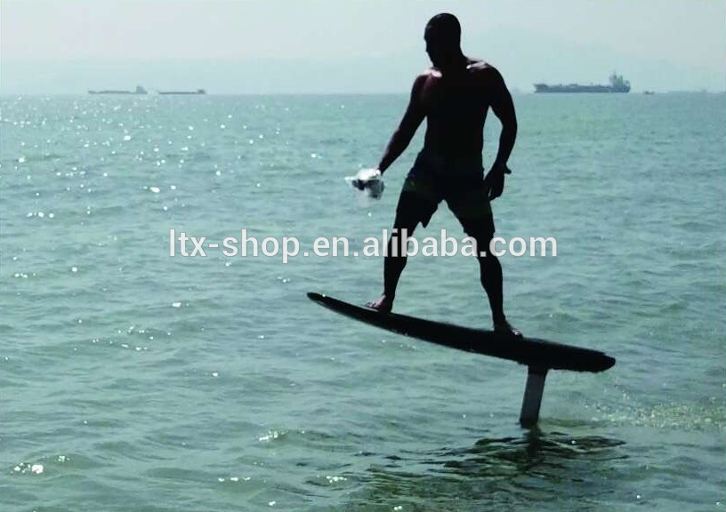 2019 neue produkte surfen fliteboard elektroflugboot surfboard power ski jet body board zum surfen