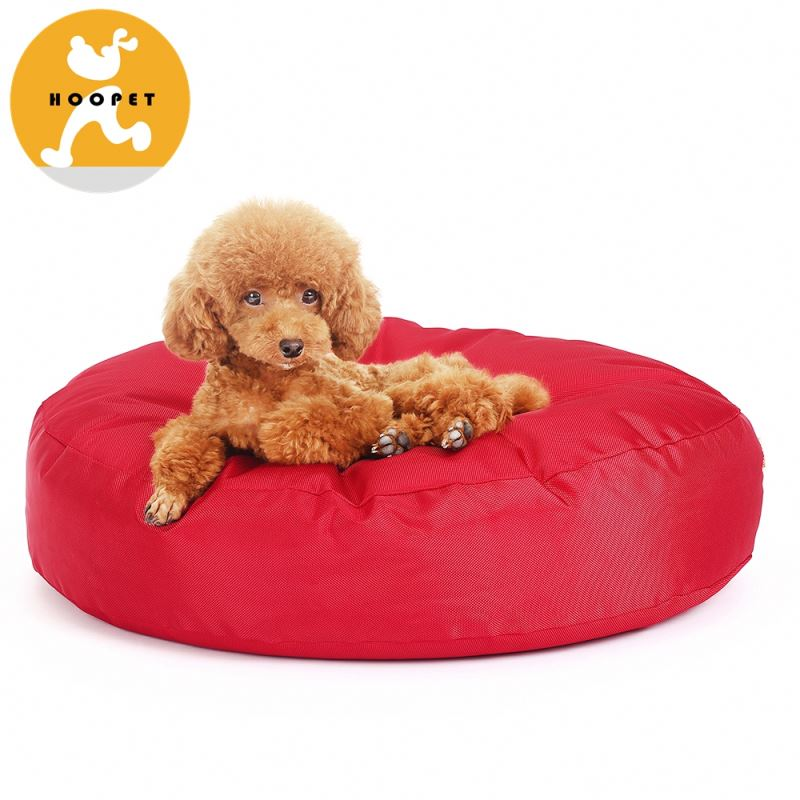 Snug self-warming hot sale self -cooling pet beds