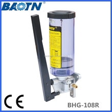 Manual Grease Pump for Series Progressive System BHG-108L