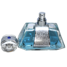 Men Body Splash new original nice active man perfume