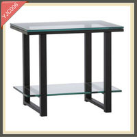 furniture morocco victoria beckham chinese altar table YJC006