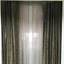 Blackout Curtain Drapery Designs Of Curtains In Pakistan Custom Door Window Curtain