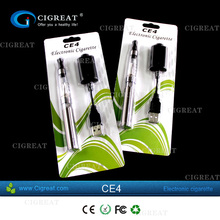 E Cig Ego T Ce4+/ Ce5 Blister Kit With Low Price ego t ce4 blister kit