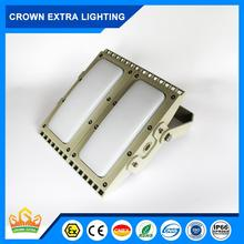 GYD98 Brand new atex anti explosion led light for wholesales