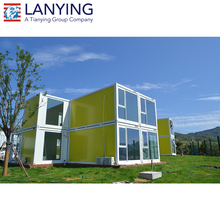 sandwich panel corrugated sheet metal sandwich panel house container houses