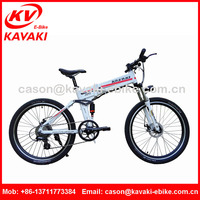 Pedelec With Shift Lever Set Big Fat Tire Trinx Mountain Bike Bicycle Full Suspension China Trinx Mountain Bike Bicycle For Sale