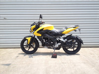 250cc motorcycle for hot sale