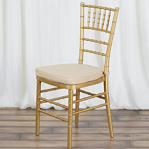 Free sample metal aluminum clear crystal acrylic resin plastic wedding tiffany chiavari chair/chair chiavari