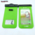 New Design Sublimation Water proof Phone Case for Iphone/for Android,PVC waterproof phone case
