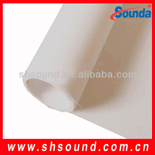 High quality western textile fabric