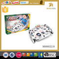 Hot sale board toy ice hockey table game