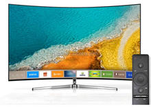 "88 inch 4k suhd curved 3d tv Original 4K SUHD KS9810 Series Curved Smart TV - 88"" Class UN88KS9810FXZA ,Curved 4K SUHD TV"