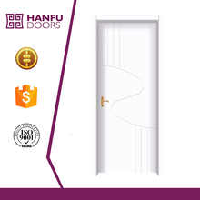 multifunction fancy wood door design