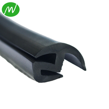 Boat Window Rubber Seals