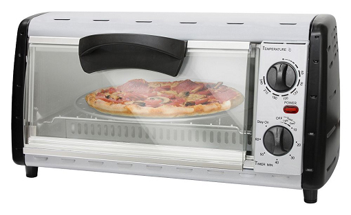 Countertop Oven Hk : toaster oven portable toaster oven toaster grill, View yellow toaster ...