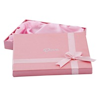 Factory OEM Baby Gifts Packaging Box