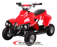 Cheap 49cc kids gas powered 4 wheelers