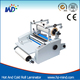 Hot and Cold Roll Film Laminating Machine (WD-V370F)